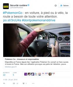 PokemonGo SR