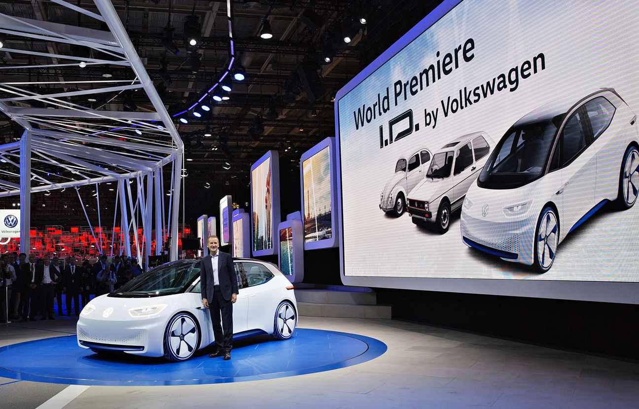 2048x1536-fit_nouveau-concept-electrique-i-volkswagen-29-septembre-mondial-automobile-paris