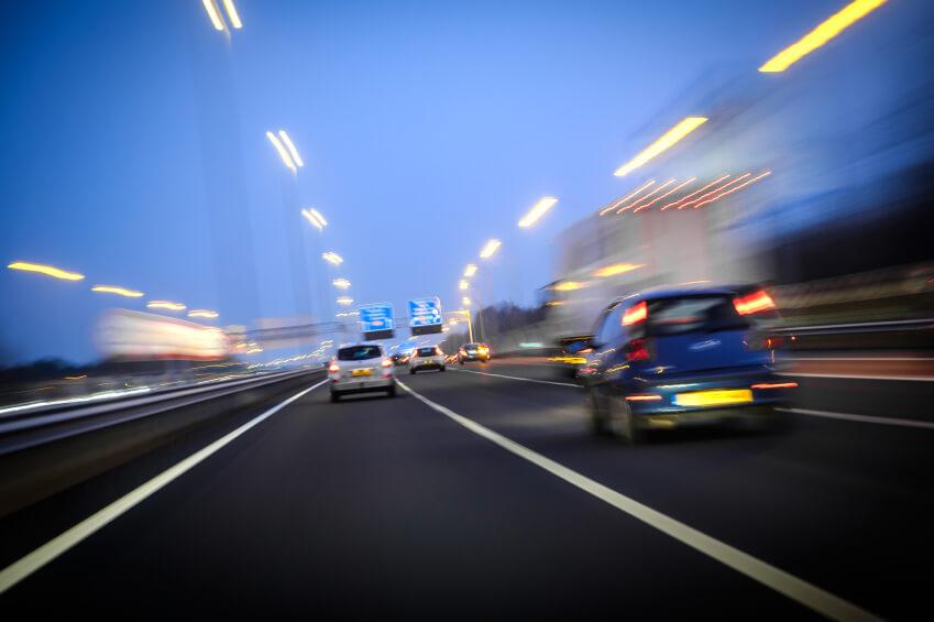 vitesse au volant pouvoirs publics et associations font ils fausse route l 39 automobiliste. Black Bedroom Furniture Sets. Home Design Ideas